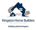 Kingston Home Builders